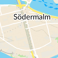 Electrolux Home Götgatan, Stockholm