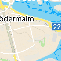 Kronans Droghandel Apotek AB - Kronans Stockholm Renstiernas Gata, Stockholm