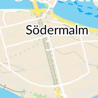 Kulturskolan Stockholm, Stockholm