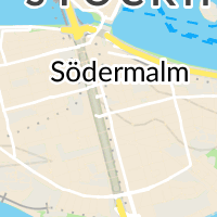 Scandic Malmen, Stockholm