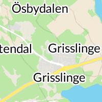 Ocab Stockholm/Värmdö, Gustavsberg
