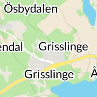 Keolis Sverige AB - Område Värmdö, Gustavsberg
