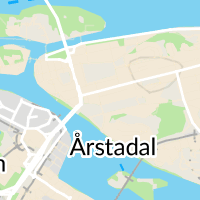 Hornstulls Sjukhemsavdelning, Stockholm
