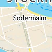 Reitan Convenience Sweden AB, Stockholm