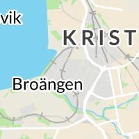 Assemblin el AB, Kristinehamn