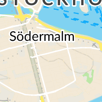 No Name Bar, Stockholm