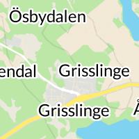 Av Rådgivaren AB, Gustavsberg
