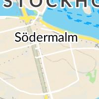 Repaircare AB, Stockholm