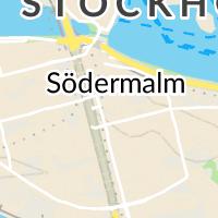 Förskola Skola Via Emilia, F–3, Stockholm