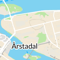 Drakenbergskliniken, Stockholm