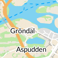 Sannadals öppna förskola, Stockholm