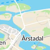 Konsumentvägledning Enskede-Årsta-Vantör, Stockholm