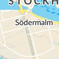 UM AB, Stockholm