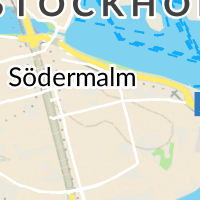 Prima Barn- Och Vuxenpsykiatri Stockholm AB - Prima Maria Södermalm Beroende, Stockholm