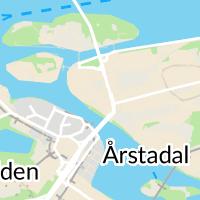 Rozta AB, Stockholm