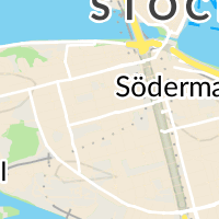 Stiftelsen Fryshuset, Stockholm