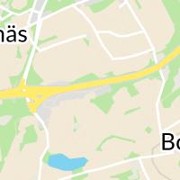Urbaser AB, Saltsjö-Boo
