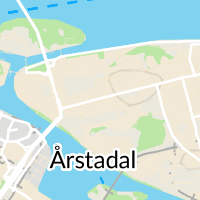Stockholms Kommun - Förskolan Draken/Parkleken Draken/Högalid, Stockholm