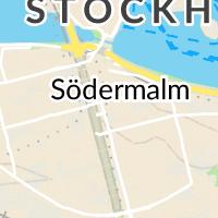 Ask & Embla Förskolor AB, Stockholm