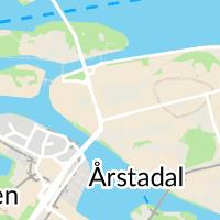Reseskaparna Event & Resor Sverige AB, Stockholm