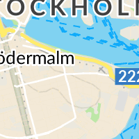 Södermalms Gruppboende, Stockholm