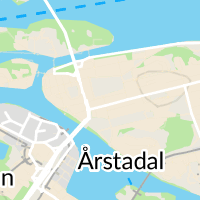 ACC Glas och Fasadkonsult AB, Stockholm