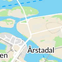 Synsam Stockholm Hornstull, Stockholm