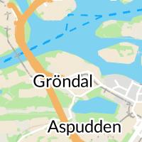 Magitaskolan, F–6, Stockholm