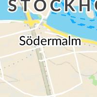 Starcom Sweden AB, Stockholm