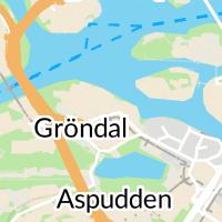 Coop Butiker & Stormarknader AB - Coop Hötorget, Stockholm