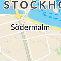 Stångholmsparken Lekpark, Skärholmen