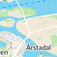 Remake, Stockholms Stadsmission, Stockholm