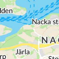 Europa-Press AB, Nacka Strand