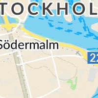 Vittra Södermalm, 4–9, Stockholm