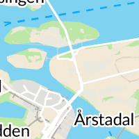 Högalidsskolan, Stockholm