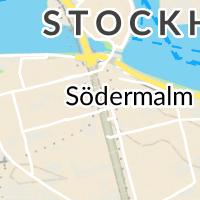 Bullerbyn Förskola, Stockholm