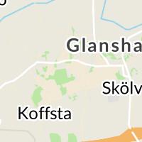 Örebro Kommun - Förskola Ringblomman Och Stjärnan, Glanshammar
