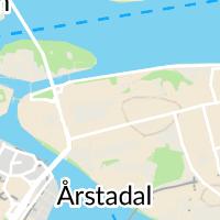 Svenska Bostäder AB, Innerstaden, Stockholm