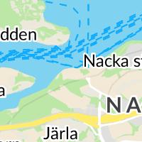 198fd7e5ed5 GANT Freeport Store Augustendalsvägen 47-49, Nacka Strand - hitta.se