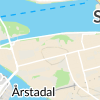 Lundaskolans Fritidshem, Stockholm