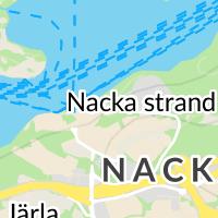 J Nacka Strand AB - Hotell J, Nacka Strand