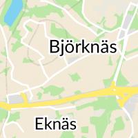 Gk Glas AB, Saltsjö-Boo