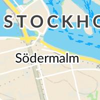 Telenor Sverige AB, Stockholm