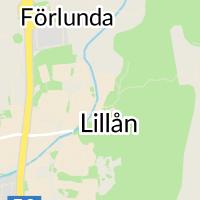 Örebro Kommun - Åstrandsvägens Gruppbostad, Örebro