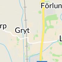 Folktandvården Lillån, Örebro
