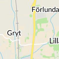 Lillåns skola, Örebro