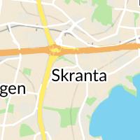 Karlskoga Kommun - Gryningen, Karlskoga