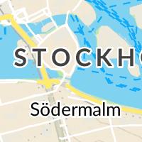 Rehband Stockholm AB, Stockholm