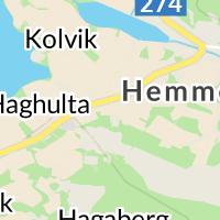 Etab Relocation AB, Värmdö