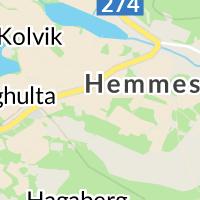 Komvux Värmdö, Gustavsberg